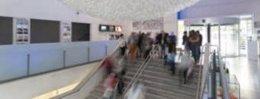 Artium, el Centro-Museo Vasco de Arte Contemporáneo de Vitoria-Gasteiz