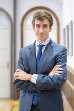 Jorge Sendagorta