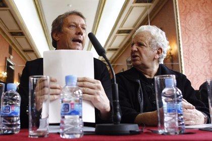"""Daniel Bianco da 'carpetazo' a la fusión Zarzuela-Real: """"¿Por qué había que unir a ambos teatros?"""""""