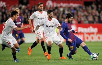 La Supercopa, con bastantes posibilidades de jugarse el 12 de agosto en sede neutral