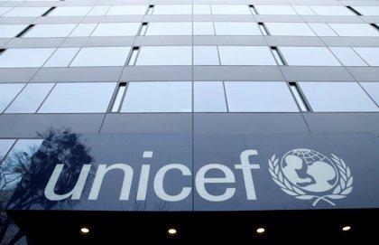 UNICEF condena la muerte de un trabajador humanitario en un ataque cerca de la capital de Sudán del Sur
