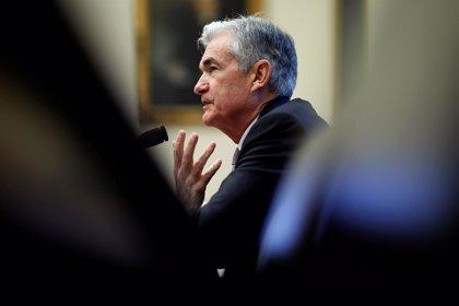 La Fed plantea más subidas de tipos en 2018 pero introduce por primera vez en un año el riesgo de recesión