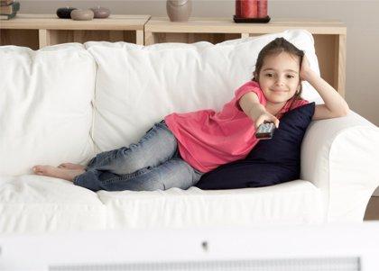 Las reclamaciones por contenidos inadecuados para menores bajaron en 2017