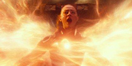 Ni Sophie Turner sabe lo que pasa con los reshoots de X-Men: Dark Phoenix