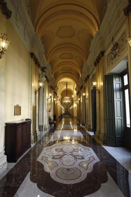 """El Tribunal Supremo confirma que las elecciones al Colegio de Enfermería de Murcia de 2016 fueron """"nulas"""""""