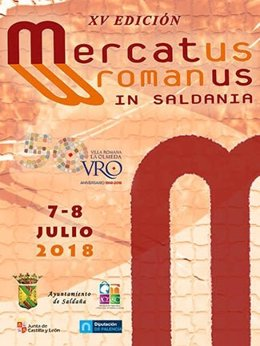 Cartel de Mercatus