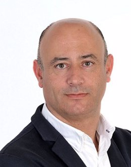 Rafael Briet