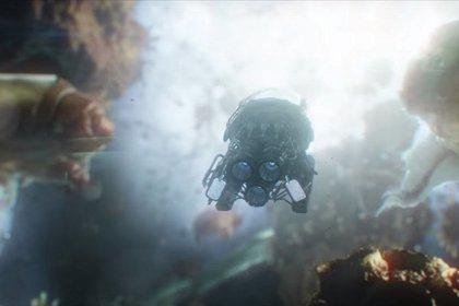 Ant-Man y la Avispa: ¿Qué es un vórtice temporal y cómo afecta al Universo Marvel?
