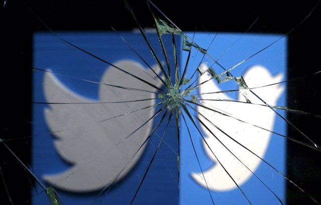 Twitter Elimina Ms De 70 Millones Cuentas En Apenas Dos Meses