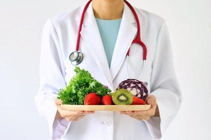 Esta es la dieta indispensable en una situación de dolor crónico