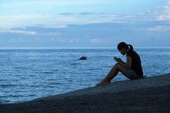 Top de playas de España que ya tienen Wifi