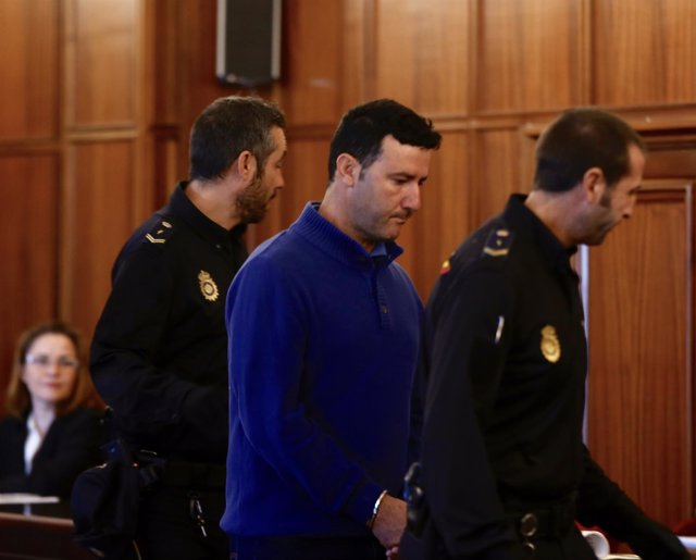 Juicio en Sevilla por la muerte violenta de la hija de Juana Vargas