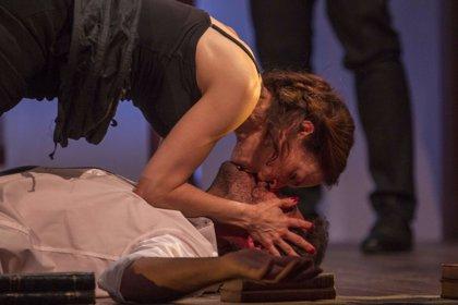 El alegato feminista de María de Zayas triunfa en su estreno en Almagro