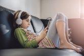 Foto: El sedentarismo aumenta el riesgo de muerte por distintas causas