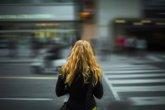 Foto: Las ciudades iberoamericanas legislan para terminar con la violencia de género