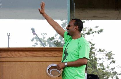 Las reformas del primer ministro etíope le ponen en el punto de mira de los sectores más tradicionalistas
