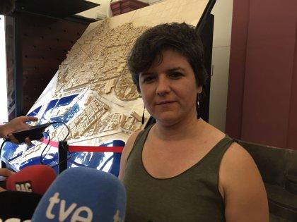 Ciutat Vella de Barcelona cierra 46 asociaciones cannábicas ilegales en lo que va de mandato