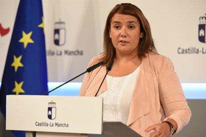 García Élez no descarta optar a la Alcaldía de Talavera pero asegura que aún no se lo ha cuestionado