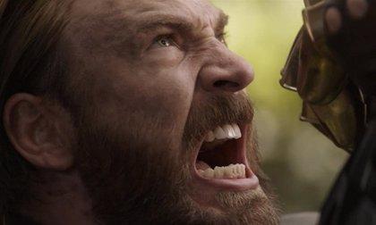 Marvel explorará nuevos géneros tras Vengadores 4 en la Fase 4