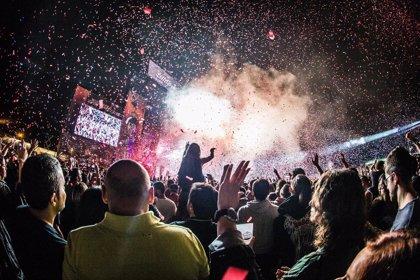 Kiss, principal atractivo del Resurrection Fest de este año