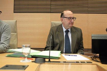 El 76% entidades locales rindieron ante el Tribunal de Cuentas, con los organismos andaluces como los menos cumplidores