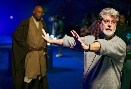 George Lucas cree que los fans de Star Wars odiarían su trilogía