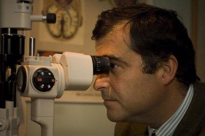 Investigadores españoles encuentran una nueva diana terapéutica para casos de ojo seco