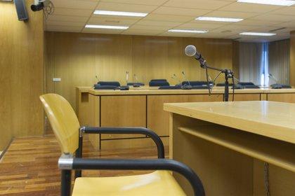 Un juzgado decidirá sobre la custodia de la hija del fuengiroleño asesinado en Argentina en 2014