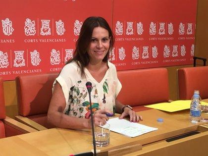 """El PP afirma que Marzà """"persigue"""" a las escuelas infantiles, las """"asfixia"""" con impagos y las """"excluye"""" de la red pública"""