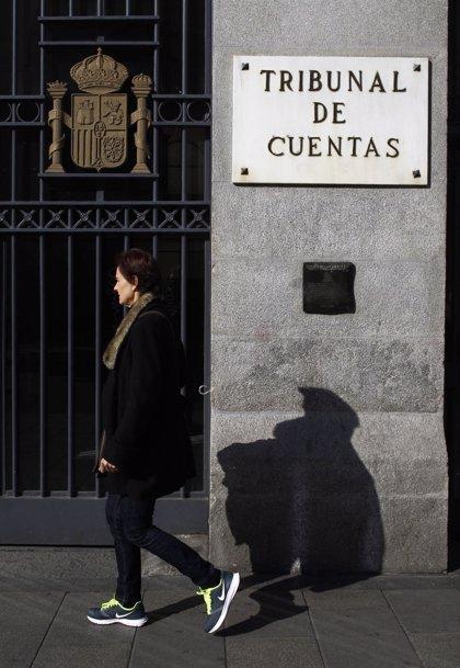 El 87% de entidades locales canarias rindieron ante el Tribunal de Cuentas