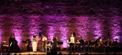 La oferta musical del MVA llega en julio a Alcaucín, Fuengirola, Coín, Algatocín y Cártama