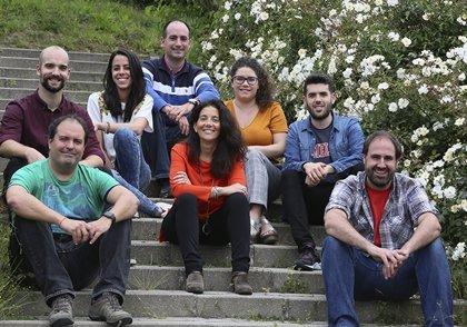 Un grupo de UPV/EHU logra avances en la investigación de la enfermedad del hígado graso no alcohólico