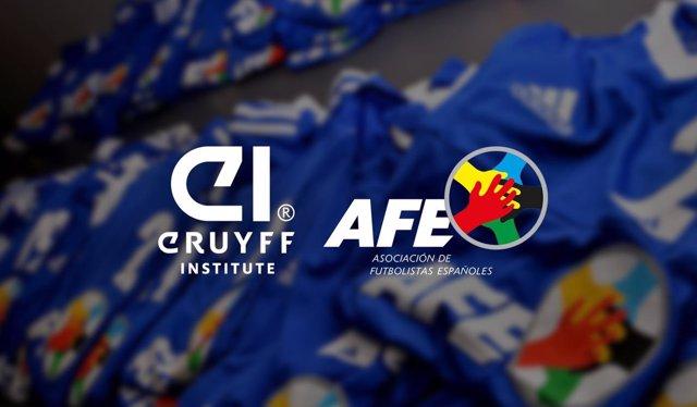 AFE Johan Cruyff Institute