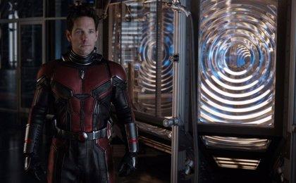 Así son  las escenas post-créditos Ant-Man y la Avispa: ¿Qué implican para Vengadores 4?