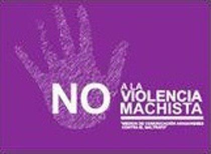 Se elevan a 21 la víctimas por violencia machista, tras cuatro muertes en cinco días