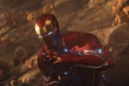 El guionista de Iron Man quiere que Tony Stark muera en Vengadores 4