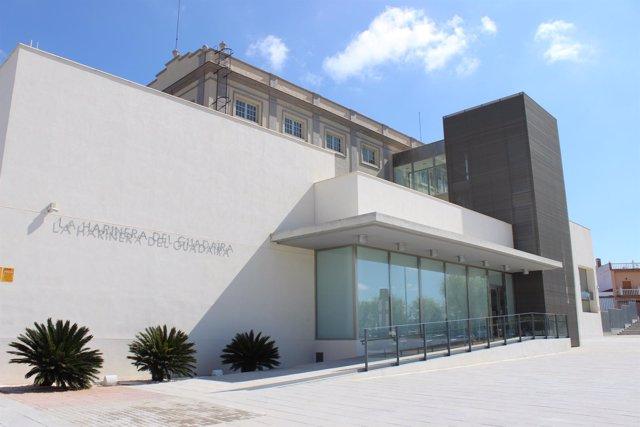 [Sevilla] Np Alcalá De Gra.: Alcalá Acogerá El Ii Congreso Internacional De Patr
