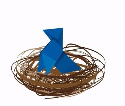 El programa 'Pajaritas Azules' de ASPAPEL asesorará en reciclaje de papel a más de 30 municipios de toda España