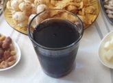 Foto: En Comú quiere gravar las bebidas azucaradas envasadas