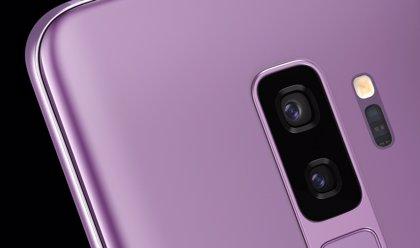 Galaxy S10 Plus tendrá cámara dual en la parte frontal, cinco sensores en total