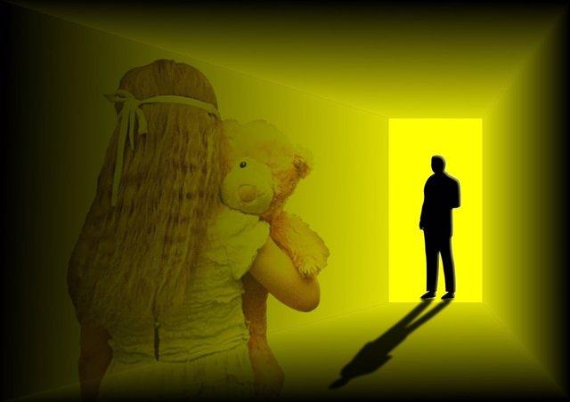 Aumentan los casos de delitos sexuales contra menores en Colombia