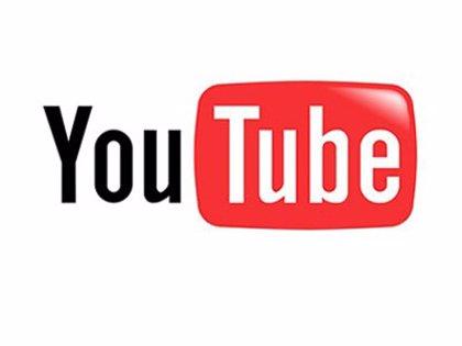YouTube ya cuenta con modo Incógnito para los dispositivos Android