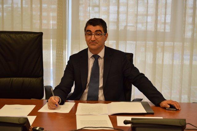 Miguel López-Morell