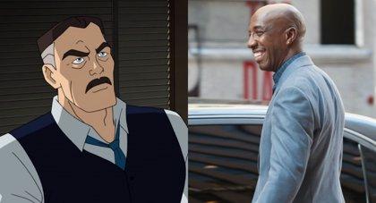 ¿Ha fichado ya Spider-Man: Far from Home al jefe de Peter Parker?