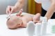 Cómo usar la cosmética natural para el cuidado de tu bebé