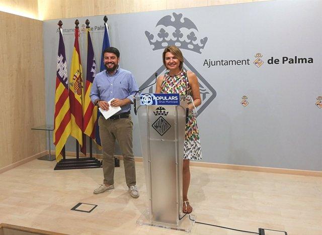 https://img.europapress.es/fotoweb/fotonoticia_20180710143911_640.jpg