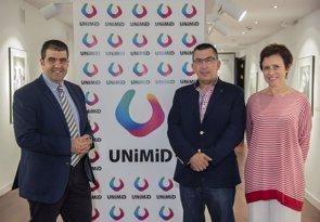Pacientes con enfermedades crónicas inflamatorias inmunomediadas crean la asociación UNiMiD (UNIMID)