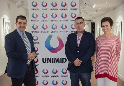 Pacientes con enfermedades crónicas inflamatorias inmunomediadas crean la asociación UNiMiD