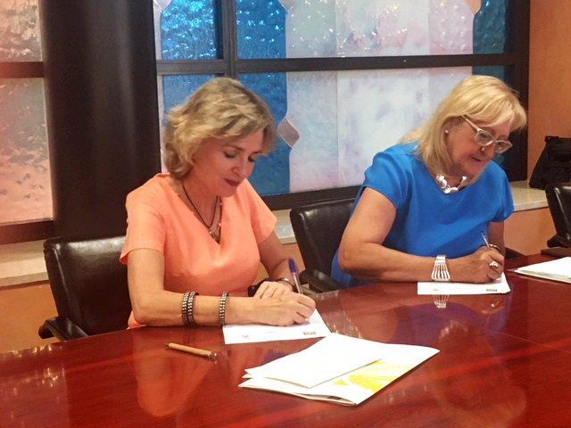 El Aula Abierta de Mayores de la UPO se impartirá en Dos Hermanas