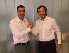 Barcelona Global i Barcelona Tech City promocionaran el talent de la capital catalana (BARCELONA GLOBAL/BARCELONA TECH CITY)